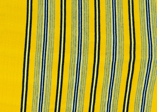 Kline_Nick_Stripes-and-Stripes-3