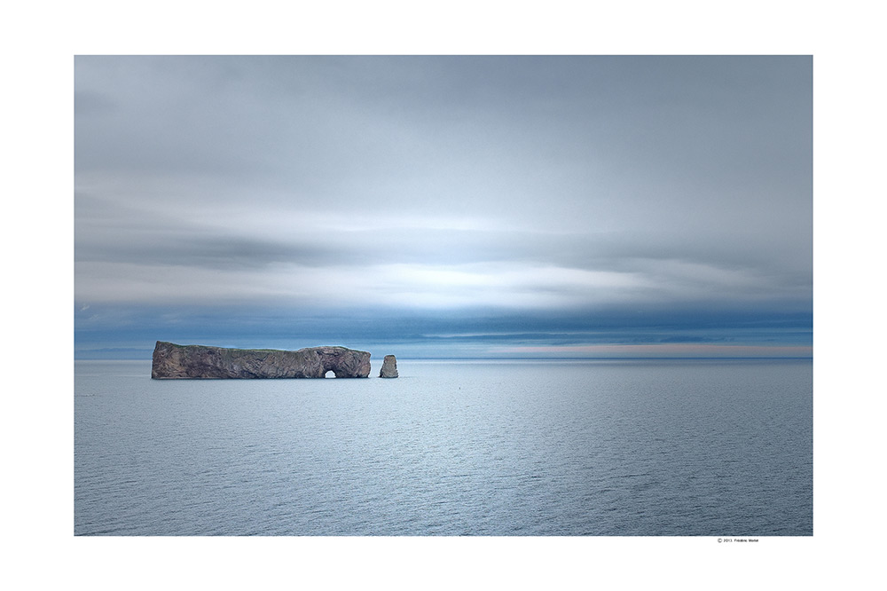 Rencontres photo gaspesie